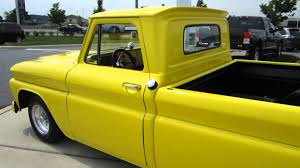 VERY CLEAN 1965 CHEVY C10 !!!!! FOR SALE !!!! SOLD !!!! - YouTube 1965 Chevy C10 Buildup Custom Truck Truckin Magazine Pickup Wiring Harness Auto Electrical Diagram Lakoadsters Build Thread 65 Swb Step Classic Parts Talk 1966 Suburban Carry All Chevrolet 1964 64 66 Hot Rod By Colts4us On Deviantart Toby Harriman Visuals Stepside Revell Under Glass Pickups Vans Beautiful 57 Delmos Does It Again With A Slammed At Sema 2015 1959 Diagrams 31 Awesome 44 Rochestertaxius Restomod Myrodcom