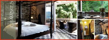 chambres d hotes ramatuelle chambre d hote st tropez beautiful les chambres de la maison d hotes