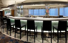 Celebrity Infinity Deck Plans 2015 by Celebrity Infinity Review U S News Best Cruises