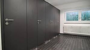 schreinerei wellenreuther gmbh mannheim wc trennwand