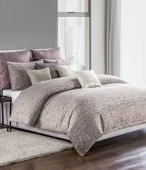 Tahari Home Bedding by Duvets U0026 Duvet Covers Dillards