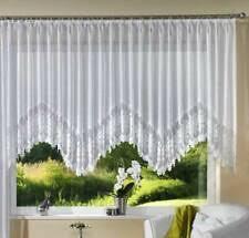gardinen vorhänge für die küche günstig kaufen ebay