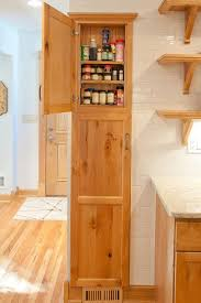 boston pantry cabinet ideas kitchen contemporary with custom