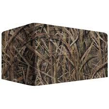 Mossy Oak Crib Bedding by Amazon Com Mossy Oak Netting Shadow Grass Blades Camo