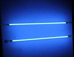 Uvb Lamp Vitamin D3 by Uv Lamps Manufacturers U0026 Suppliers Of Ultraviolet Lamps