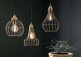 chandeliers design magnificent edison style led light bulbs best