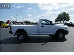 2018 DODGE RAM 3500 Pickup Truck For Sale Auction Or Lease Lima OH ...