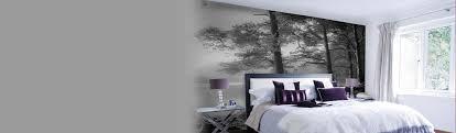 bedroom wall murals bedroom removable wallpaper limitless walls
