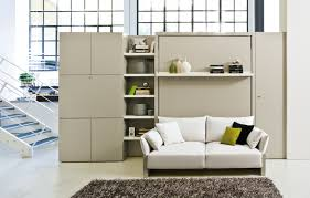 home design excellent clei murphy beds