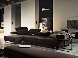canap arketipo loft fabric sofa loft collection by arketipo design adriano piazzesi