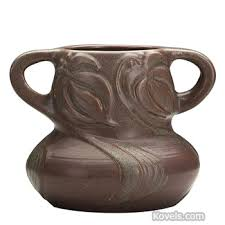 antique van briggle pottery porcelain price guide antiques