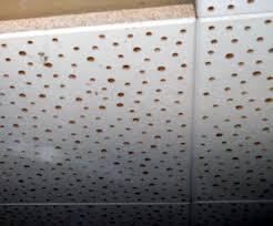 Asbestos Popcorn Ceiling Year by Asbestos Ceiling Tile Removal Asbestos Acoustic Ceiling Tile Removal