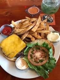 Nite U0027n Gale 41 Photos U0026 51 Reviews American Traditional by The 10 Best Anchorage Restaurants 2017 Tripadvisor