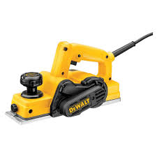 Winterberry Christmas Tree Home Depot by Dewalt 5 5 Amp 3 1 4 In Portable Corded Hand Planer D26676 The