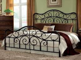 California King Headboard Ikea by Bed Frame Stunning Frame For King Size Bed Cal King Headboard