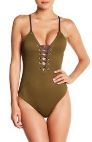 e Piece Swimsuits for Women