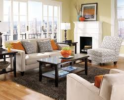 Contemporary Furniture Style Fits Your Needs Contemporary