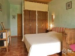 chambre d hote st sur nivelle chambres d hôtes à pée sur nivelle iha 45997