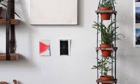 fabriquer un porte outils mural 5 fabriquer un porte plante