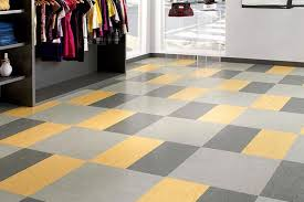 flooring expert floor city tagged vct tile