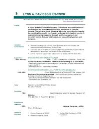 Resume Examples 2016 For Freshers Together With Free Templates Resumes Example To