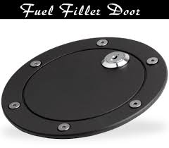 BLACK ALUMINUM GAS FUEL DOOR COVER CAP+LOCK FOR 04-08 Ford F150 V6 ... Glasstite Cs Truck Tops Leer 180 Xr Cap Commercial Alinum Caps Are Caps Truck Toppers 10 Cute Topper Door Locks Ideas Toppers Canopy Models Range Rider Canopies Manufacturing West Accsories Fleet And Dealer Mad Hornets Fuel Gas Key Lock Set Kawasaki Zx 6r 7r 9r 10r Zr Seals Boots Lovely Handles Selection Bauer Clockwise T Handle Lock Illinois Company Nos Dc4060 Dc4050 In Series B L