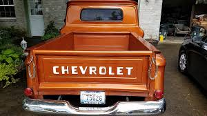 1963 Chevrolet C/K Trucks For Sale Near Brush Prairie, Washington ... Washington Chevrolet Mcmurray Canonsburg County Jet Federal Way Wa Serving Seattle And Tacoma Dwayne Lanes Arlington A Marysville Snohomish 92 Food Truck For Sale Craigslist 8900 The Cupcake And Cookie About Green Peoria Dealer Sold 2008 Vactor 2100 Hydro Excavator Rodder For Chip Dump Trucks Cars By Owner Awesome Med Heavy Gmc In State Superb Flatbed 1994 Isuzu In Boulevard Kingston St Andrew Waymos Selfdriving Trucks Will Arrive On Georgia Roads Next Week