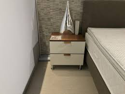 80909 multi varis nachtkasten hülsta möbel block