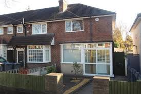 2 Bedroom Houses For Rent by Search 2 Bed Houses To Rent In Birmingham Onthemarket