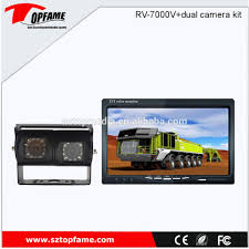 Truck Camera System, Truck Camera System Suppliers And Manufacturers ... Cobra Cdr 835 Truck Car Hd Dash Cam Driving Accident Recorder Sewer Department Camera Truck Gets New Look News Amazoncom Upgraded 2017 Backup Rear View Camera Kit For Bus 7 Lcd Monitor 2x Ir Reversing Auto Rearview Parking Pz607 Inch Pixal 648 Ford Food Mobile Kitchen Sale In New York Visibility Cctv System 2018 Front Forward For Lorry Pickup Wireless Vehicle Ir Night Vision Free Mod American Simulator Mod Ats Daf 9 Metre Long Smith Gt Bentley Coachbuilt Outside Broadcast Iphone Android Phone Wifi