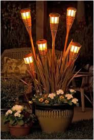 Backyards : Wonderful Picture Of 090311053905jpg 82 Backyard Gas ... Outdoor Backyard Torches Tiki Torch Stand Lowes Propane Luau Tabletop Party Lights Walmartcom Lighting Alternatives For Your Next Spy Ideas Martha Stewart Amazoncom Tiki 1108471 Renaissance Patio Landscape With Stands View In Gallery Inspiring Metal Wedgelog Design Decorations Decor Decorating Tropical Tiki Torches Your Garden Backyard Yard Great Wine Bottle Easy Diy Video Itructions Bottle Urban Metal Torch In Bronze
