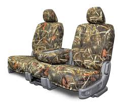 Amazon.com: Custom Seat Covers For Jeep Liberty Front High Back ... Ford Raptor Lloyd Camo With Military Logo Floor Mats 2013 Ram 2500 4x4 Flaunt Camomats Custom Fit Wonderful For Trucks 1 Mat Ducks Woodland Truck Tags 56 Magnificent Chartt Mossy Oak Seat Covers Covercraft Pink Chevy Silverado Rubber Amazoncom Bdk Camouflage 4 Piece All Weather Waterproof Car Chrisanlboutinpascheretcom Realtree By Spg
