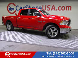Used Cars For Sale Wichita KS 67207 Car Store USA Enterprise Car Sales Used Cars Trucks Suvs For Sale Dealers For Kansas 2116 S Seneca St Wichita Ks 67213 Apartments Property Store Usa New Service 2003 Chevrolet Silverado 1500 Goddard Wichita Kansas Pickup 2017 Gmc Sierra Denali Crew Cab 4x4 Hillsboro 2001 Intertional 4700 Box Truck Item H6279 Sold Octob 2014 Ford F350 Super Duty By Owner In 67212 Dodge Ram Truck 67202 Autotrader Sterling L8500 Sale Price 33400 Year 2005 Dave Johnson Dealer