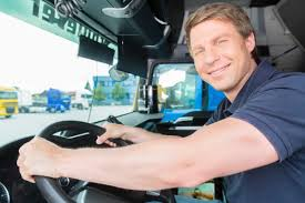 100 Lease Purchase Trucking Programs To Own Semi Truck Tips For Owner Operators