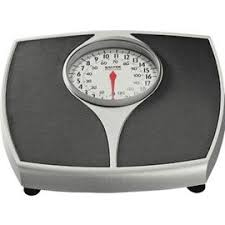 results for weighing scales