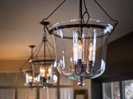 Split Design Ceiling Medallion by Luxury Entryway Light Fixture Home Lighting Insight