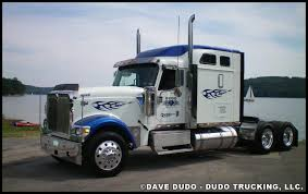DuncanPutman.com Truck Of The Month - Dudo Trucking's 2007 ... Index Of Imagestrucksinttional01959hauler Intertional Trucking Company Transworld Business Advisors Deluxe Trucks Midatlantic Truck Centre River Truckstop Classic 1966 R190 Awd My Enduring Truck Trailer Transport Express Freight Logistic Diesel Mack On Twitter Congrats Joe Anderson The New Inrstate Center Sckton Turlock Ca 2015 Prostar Sleeper Semi For Sale 229882 Celadon Makes Equipment Investments In Newly Acquired Flatbed Home Tristate May 2014 Brooks Flickr Scheppers Service Jefferson City