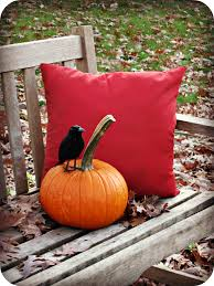 Outdoor Halloween Decorations Amazon by Outdoor Halloween Decorations Part 2 Laughing Abi
