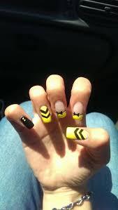 Favorite nails c694b7e67eb5ac6a51bb1eae16