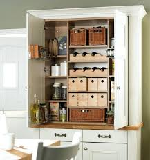 Free Standing Storage Cabinets Ikea by Kitchen Pantry Cabinet Freestanding Ikea Cabinets Free Standing