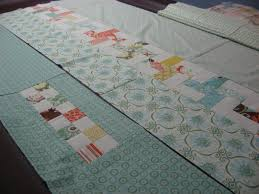 pieced quilt back 28 images tutorial how to make a pieced