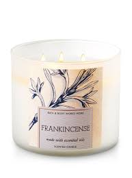 Frankincense 3-Wick Candle | Bath & Body Works Making Faux Flowers Look Fabulous Stonegable Candle Chandelier Pottery Barn 28 Images Light Fixture With Inferno55s Most Recent Flickr Photos Picssr Amazoncom Pumpkin Patch Large Bag Putka Pods Mini Pumpkins Old World Style Chandeliers 10 Good Reasons To Never Let Eventers Make Scented Candles 3wick Medium Bath Body Works Brass Contemporary Irenes Big Woerland 2 Malmkping Flen Reclaimed Dream Fniture Adam And Katie Shady Maple