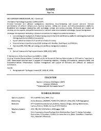 software team leader resume pdf billing resume imagerackus prepossessing international