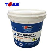 marble mastic adhesive marble mastic adhesive suppliers and