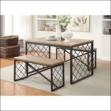 kitchen small kitchen tables for apartments bistro set walmart 3