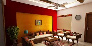 Trendy Indian Living Room Decor Ideas Moroccan Rooms Of