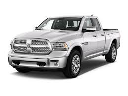 2018 Ram 1500 Review, Ratings, Specs, Prices, And Photos - The Car ...