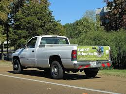 File:MLGW Pickup Truck Memphis TN 008.jpg - Wikimedia Commons