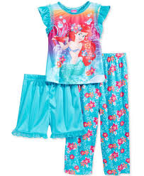Disney Princess Toddler Girls' 3-Piece Little Mermaid Ariel Pajama ... Pottery Barn Kids Holiday Sneak Peek Sleepwear 1756 Winter Bear Pajamas Pjs Navy Moon Star Pajama Set Infant Toddler Daily Deals Party Ideas Troop Beverly Hills Glamping Nwt Halloween Tightfit New Christmas Sleeper 03 Month Pyjamas Sleeping Bags Huber Nugget Pinterest Bag Cozy And Teen Yeti Flannel Large Grinch Pjs Snug 68 Mercari Buy Sell Things 267 Best Table Settings Images On 84544 Size 3t Fire