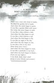 Halloween Two Voice Poems The by Scary Halloween Poems